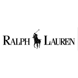RALPH_LAUREN_logo_willyfabrics