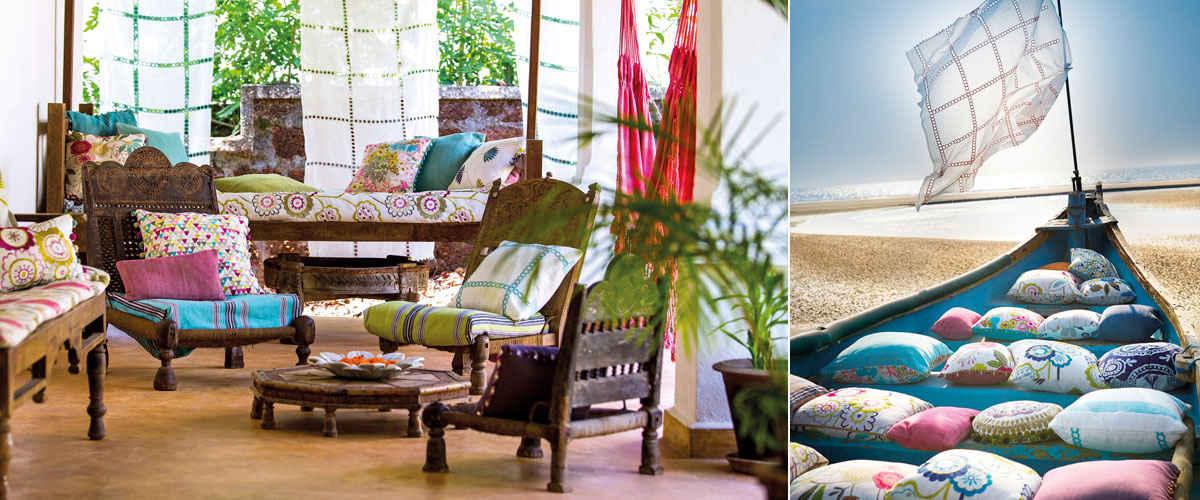 harlequin-jardin-boheme-luxury-botanical-cushion-armchairs_low