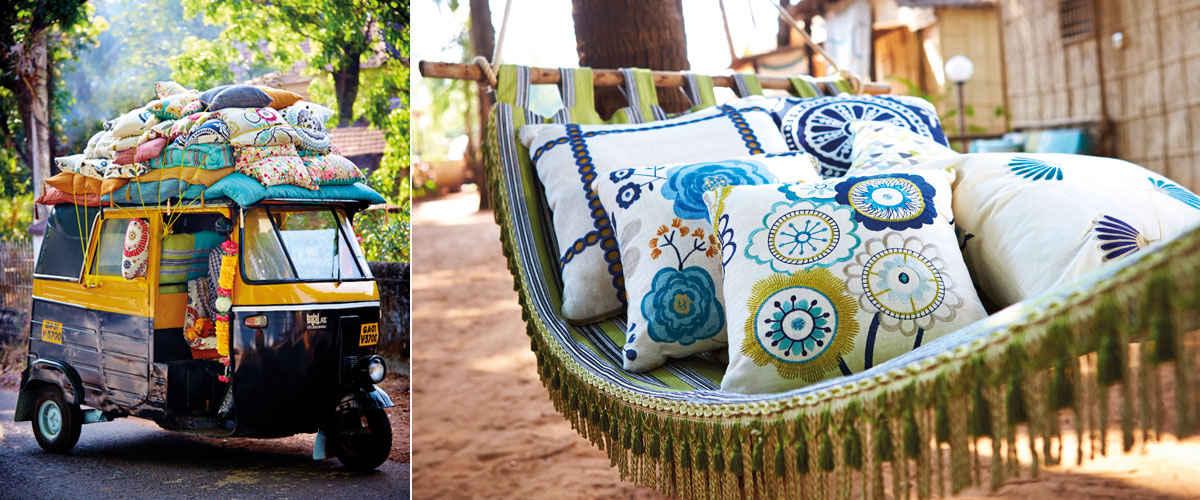 harlequin-jardin-boheme-luxury-fabric-white-pattern-cushions_low