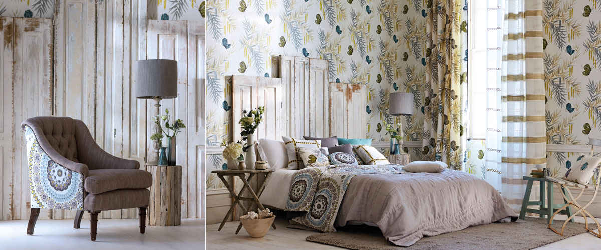 harlequin-jardin-boheme-luxury-grey-pattern-bed-linen-fabric_low
