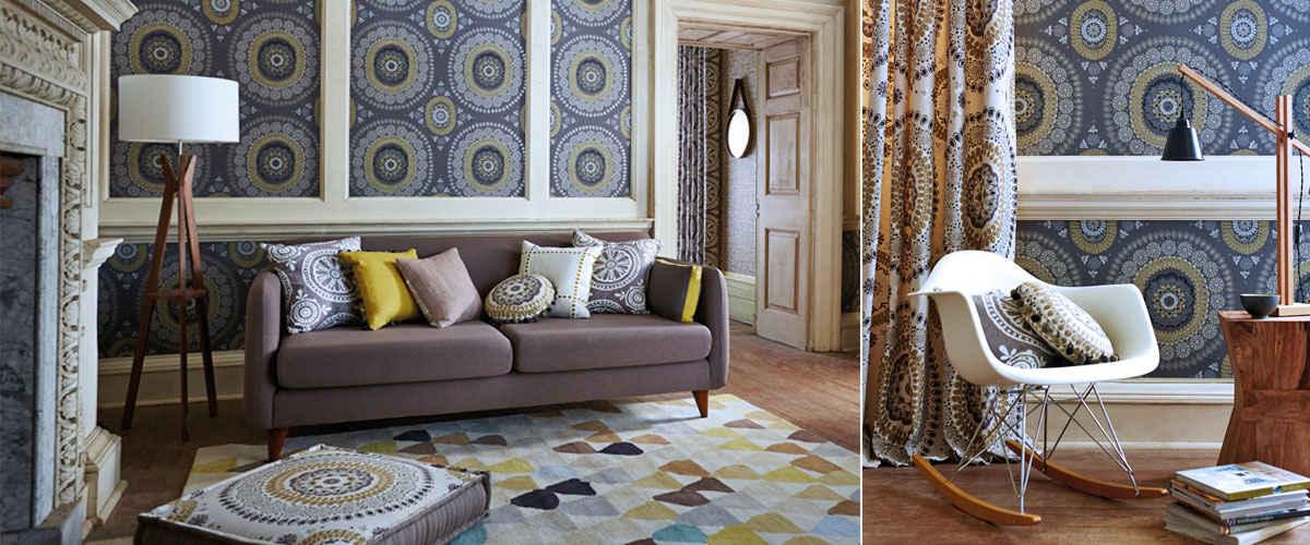 harlequin-jerdin-boheme-luxury-grey-pastterned-fabric_low