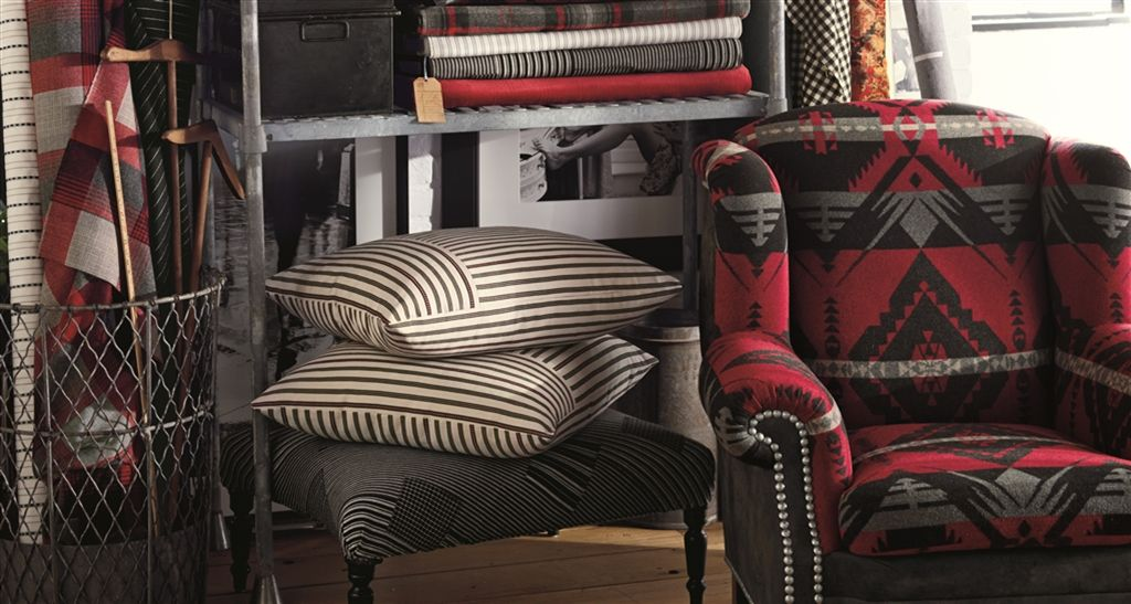 Raulph_Lauren_fabrics_1