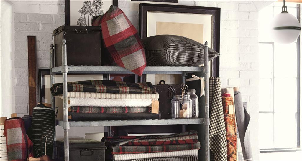 Raulph_Lauren_fabrics_3