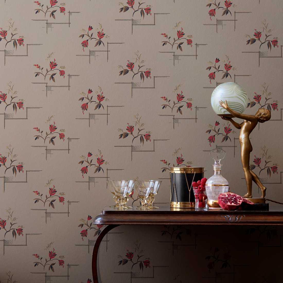 katarina_sandberg_wallpaper