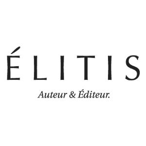 Elitis_logo