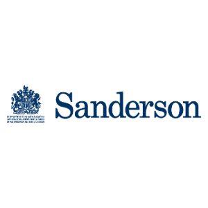 Sanderson_logo_willyfabrics